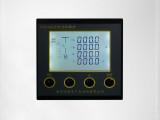 厂家供应能保PDM810系列低压电动机保护马达保分体式马保