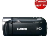 Canon/佳能摄像机HF R28 高清