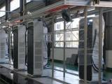 新能源汽車充電樁裝配線 電動車充電樁流水線