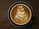 佛山西点培训机构班价格-咖啡甜点培训学校-王森咖啡西餐培训学