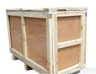 南昌专业包装木箱打木架,物流打包固定