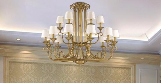 山东玉石灯定制,看琅光灯饰给您定制最优的山东玉石灯定制厂家