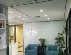 招商部 南京金融中心100平至1200可分割