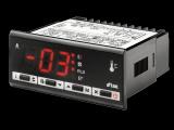 供应AT2-5BS4E-AG温度控制器/意大利LAE