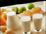 【河南省安阳市天天禾鲜奶吧加盟手摇酸奶年入30万】