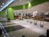上海声磁防盗器-超市防盗器-亚克力超市防盗器万瑞特生产