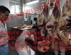 A合法出国劳务工签年40万多工种加拿大司机包装工厨师服务员