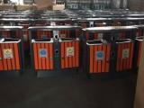 哈尔滨垃圾桶厂家
