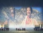 北京水幕电影厂家/出租水幕电影/电影喷泉设备租赁