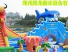 儿童充气蹦蹦床厂家直销大型充气游乐设备