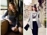 朗斯莉时尚品牌女装库存折扣货源哪里便宜