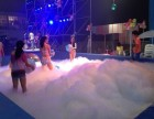 供应家庭聚会泡沫机比赛项目泡沫机游乐园暖场泡沫机