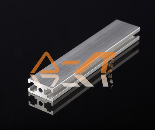 15系列铝型材图片|江苏15系列铝型材供应