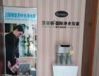 净水机净水器销售、安装、更换过滤芯、维修和售后