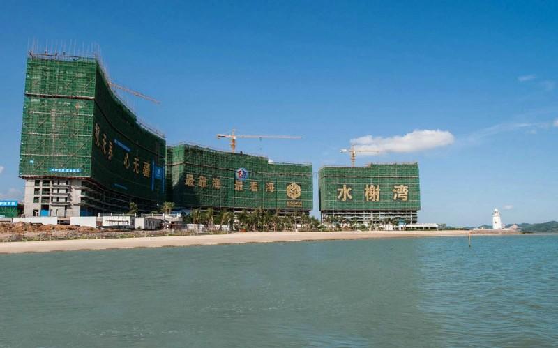 莱蒙水榭湾4.jpg