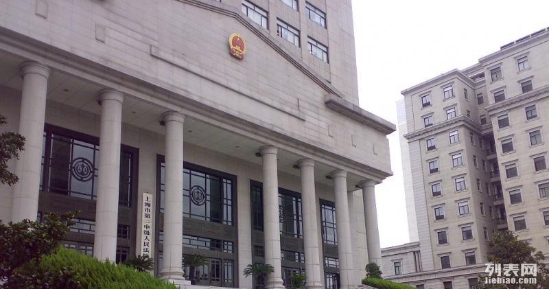 嘉定区江桥律师事务所/江桥法律顾问律师/江桥律师法律咨询