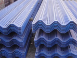 包头防风抑尘网,专业的防风抑尘网供应商当属沈阳巨源环境