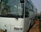 求购 客车 北京回收二手客车,黄标车回收