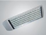 厂家直批 大功率 高亮 196W LED 路灯 庭院路灯 仓库道