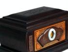 殡葬服务一条龙 销售寿衣骨灰盒 设灵堂 代办火化