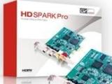 供应EDIUS HD SPARK 非线编输出卡