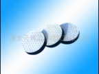腻子型遇水膨胀止水条 膨胀橡胶止水条 可定制各种规格止水条