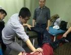 广西梧州针灸培训、小儿推拿培训,康复理疗培训招生