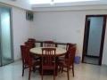 锦绣家园2楼约190平方4房2,高档装修,家具电器空调齐全