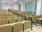 健康管理师 国庆活动 8折 11月考试报考中