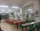 福建地区比较好的食堂外包服务 ,厦门工厂食堂外包