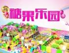 湖南游乐设备厂家/长沙游乐设备厂家
