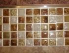 天津销售国产瓷砖美缝剂价格