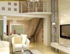 永宁望远兰花花二期公寓 商住公寓 49平米