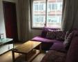 康定-老城区 3室2厅 85平米 中等装修 半年付