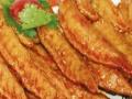 人气小吃加盟-紫燕百味鸡加盟费用多少钱-2w开店