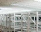 家用轻型库房货架展示架角钢货架仓库仓储服装储物