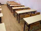 折叠条桌椅培训条桌椅办公家具办公桌椅定做屏风隔断桌