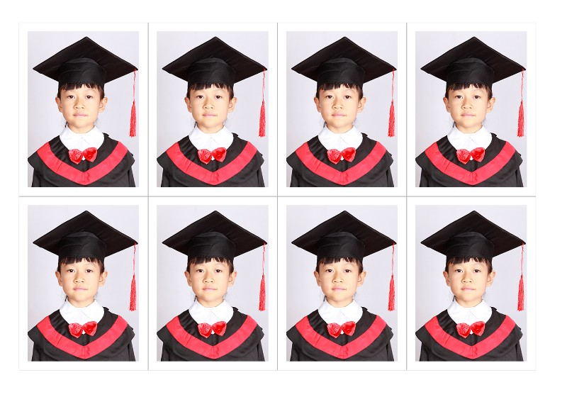 昆明摄影摄像服务毕业班