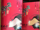 生产销售 清香型散装铁观音茶叶  烘焙铁观音茶