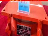 盆式橡胶支座的安装方法不仅限于一种