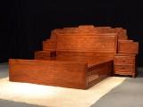 吉林花梨木家具-缅甸花梨家具-缅花红木家具图片