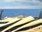 高端游船包船服务