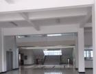 钟楼区新闸精装修多层厂房1750平出租
