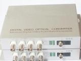 黄岩瑞鑫网络专业承接光纤熔接 光纤系列产