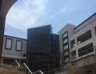 衡南 云集大道 商业街卖场 100平米
