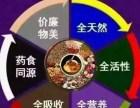 贵州贵阳159素食招代理 贵州159素食招VIP代理