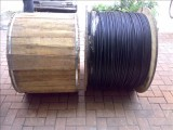 长期高价回收光纤光缆