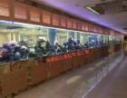 洋清水族大型鱼缸安装 亚克力泳池施工 大型水族箱定制工厂