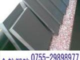 12毫米进口PVC板深圳工程塑料批发商哪里的价格较便宜?
