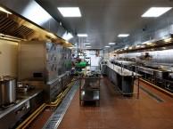 关于厨房改造工程的六大步骤都在这里